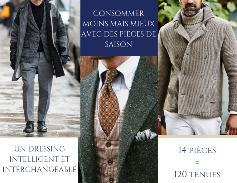 style-vestimentaire-homme-2018.png