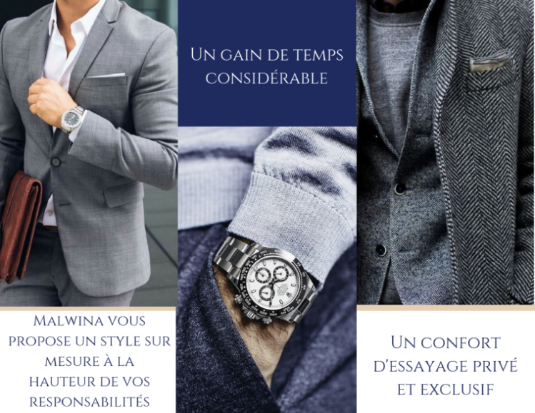 style-vestimentaire-homme