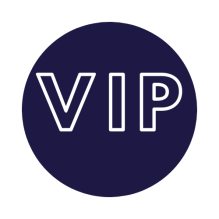 VIP (1)