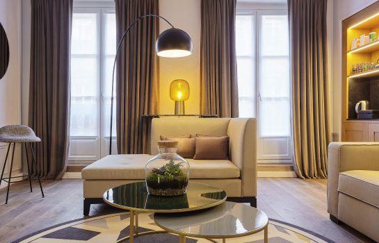 Mercure_Paris_Opera_Garnier_Hotel_Spa-Paris-Info-29-53262