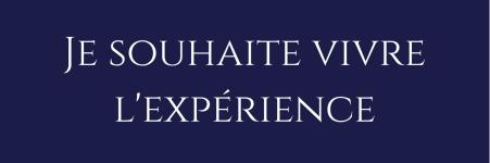 Je souhaite vivre l'expérience (8)